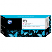 HP 772 Light Magenta