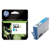 HP 364 XL Cyan