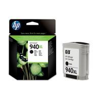 HP 940 XL Black