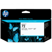 HP 72 XL Photo Black