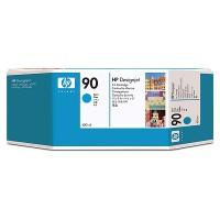 HP 90 XL Cyan