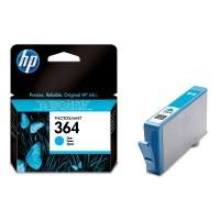 HP 364 Cyan