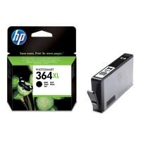 HP 364 XL Photo