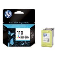 HP 110 Photo