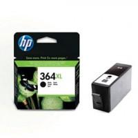 HP 364 XL Black