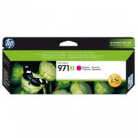 HP 971XL Magenta