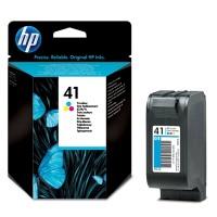 HP 41