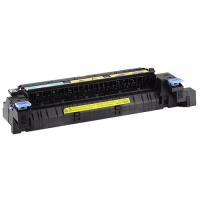 HP LaserJet M712/M725 220V Fuser Kit