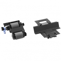 HP CM6030 / CM6040 ADF Maintenace Roller Kit