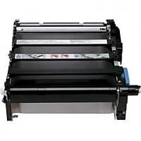 HP Q3658A Transfer Kit