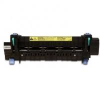 HP Q3656A Maintenance Kit