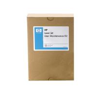 HP LaserJet M5025/M5035 220V Maintenance Kit