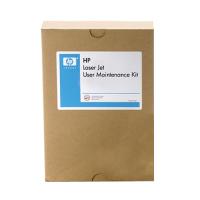 HP LaserJet 4100 220V Preventive Maintenance Kit