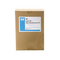 HP LaserJet M4555 / CM4540 ADF Maintenace Kit