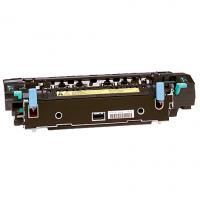HP Q3677A Fuser Kit