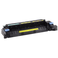HP LaserJet M806 / M830 220V Fuser Kit