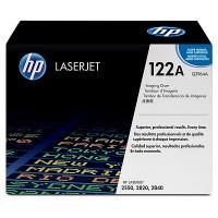 HP 122A Imaging Unit