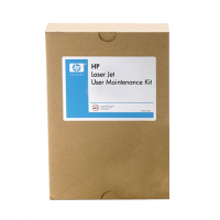 HP LaserJet 8100 220V User Maintenance Kit