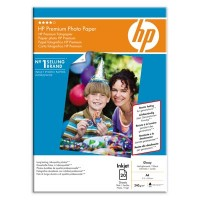 HP Q2519A