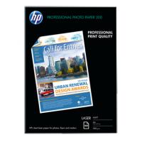 HP Q6550A