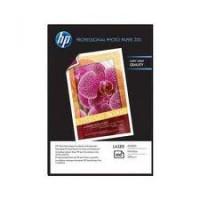 HP CG970A