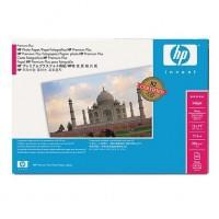HP Q5486A
