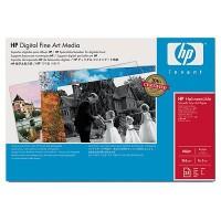 HP Q8670A