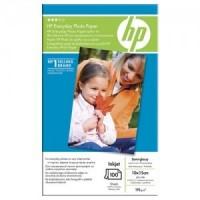 HP Q5441HF