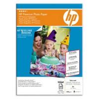 HP Q5433A