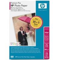 HP Q8028A
