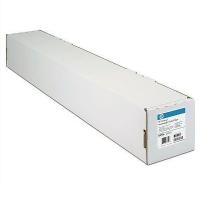 HP Q7993A
