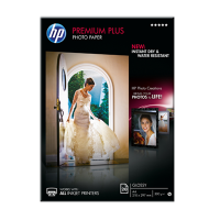 HP CR672A