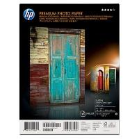 HP CZ989A