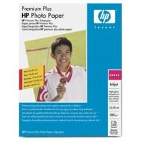 HP Q6572A