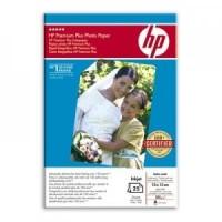 HP Q8030A