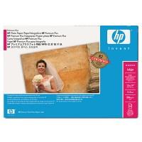 HP Q5489A