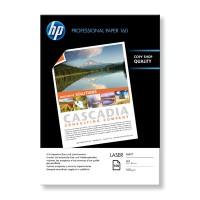HP Q6544A