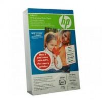 HP SD679A Dual Pack