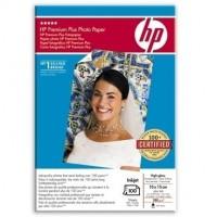 HP Q8029A