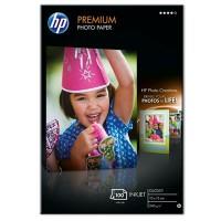 HP Q8032A