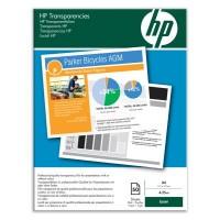 HP C2936A