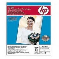 HP Q1786A