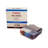 Canon BCI-1002C