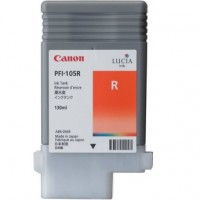 Canon PFI-105R