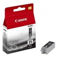 Canon PGI-35 BK