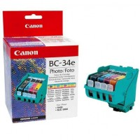 Canon BC-34e