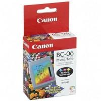 Canon BC-06