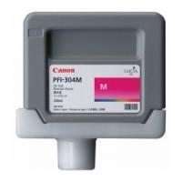 Canon PFI-304M