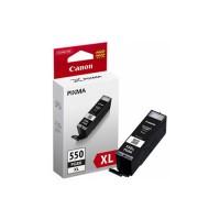Canon PGI-550 XL PGBK