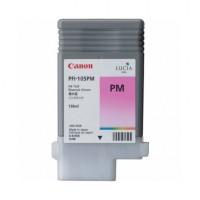 Canon PFI-105PM